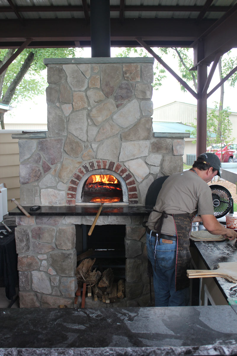 virginia-outdoor-pizza-oven